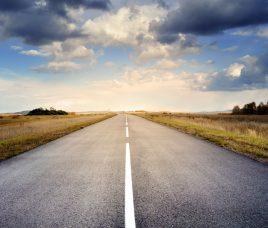 ¡Atención! Velocidad en Carreteras Convencionales